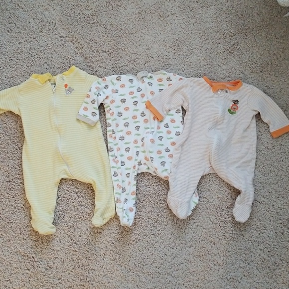 7370f5d45a8d first moments One Pieces